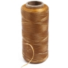 Sinew 4Oz 400ft Natural